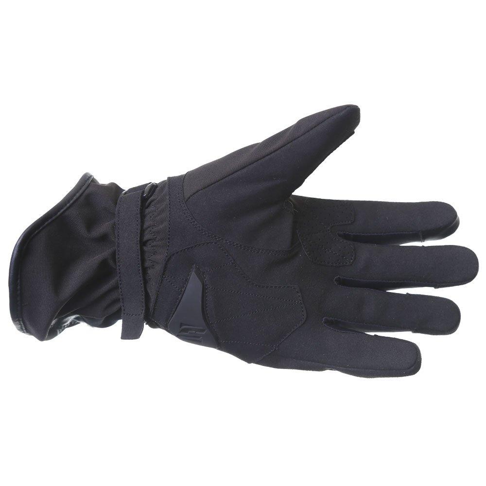 Five WFX3 Waterproof Gloves Black Size: Mens - M