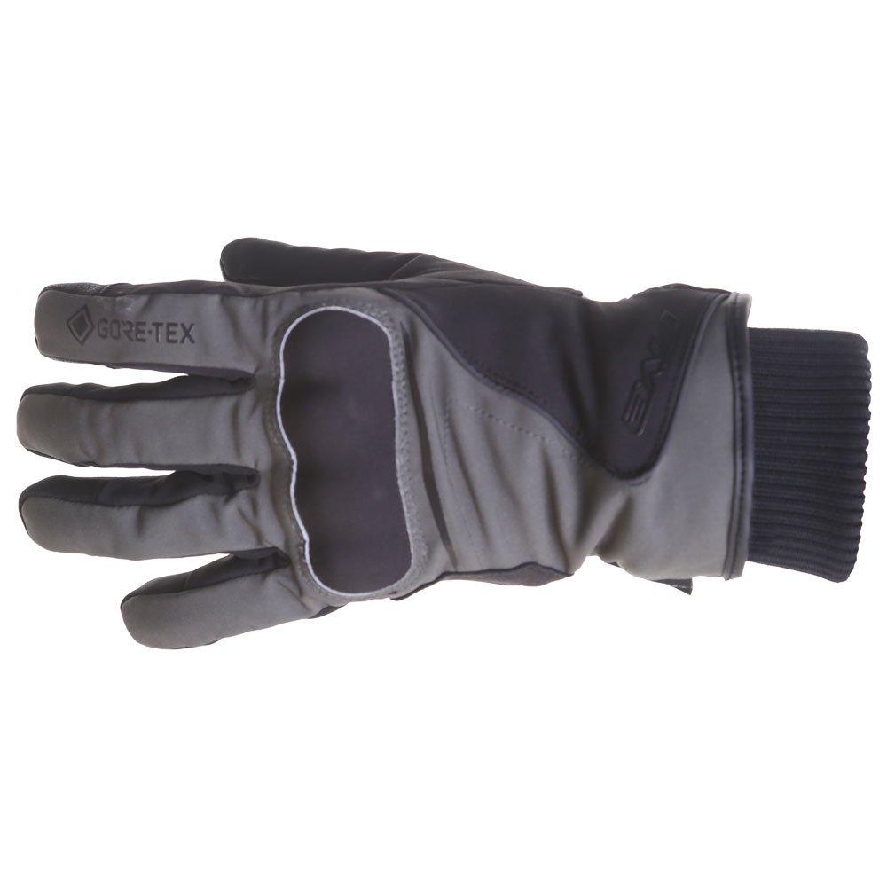 Five Stockholm GTX Gloves Kaki Size: Mens - S