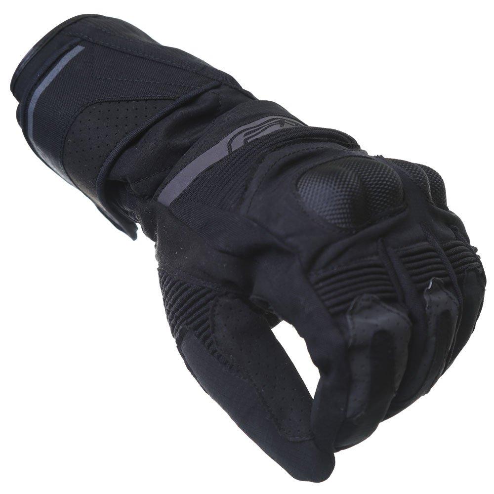Five WFX2 WP Gloves Black Size: Mens - XS