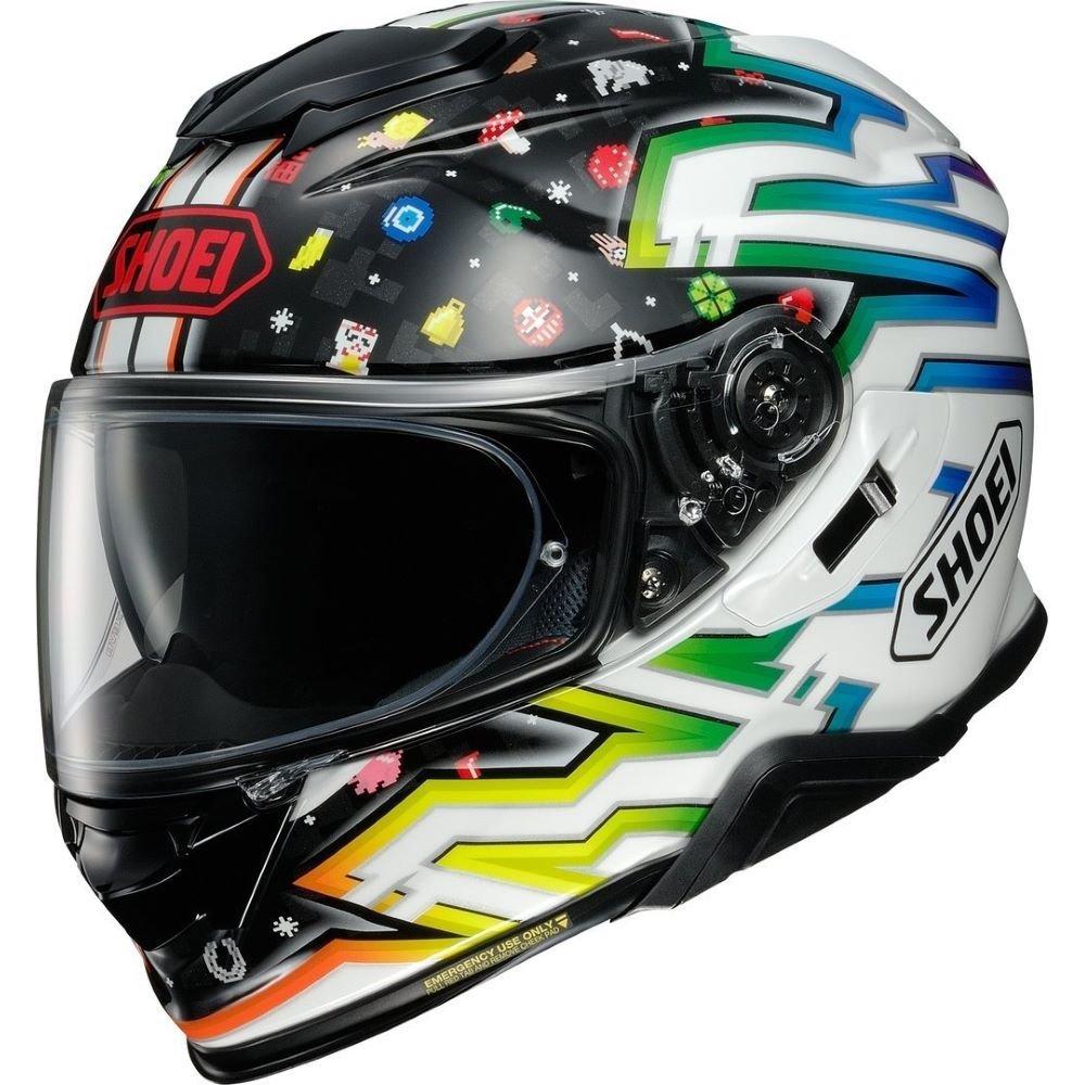 GT Air 2 Lucky Charms Helmet TC-10