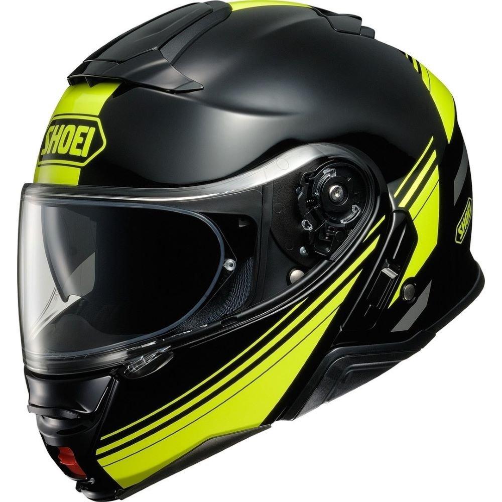 Neotec 2 Separator Helmet TC-3