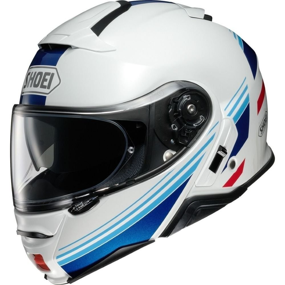Neotec 2 Separator Helmet TC-10