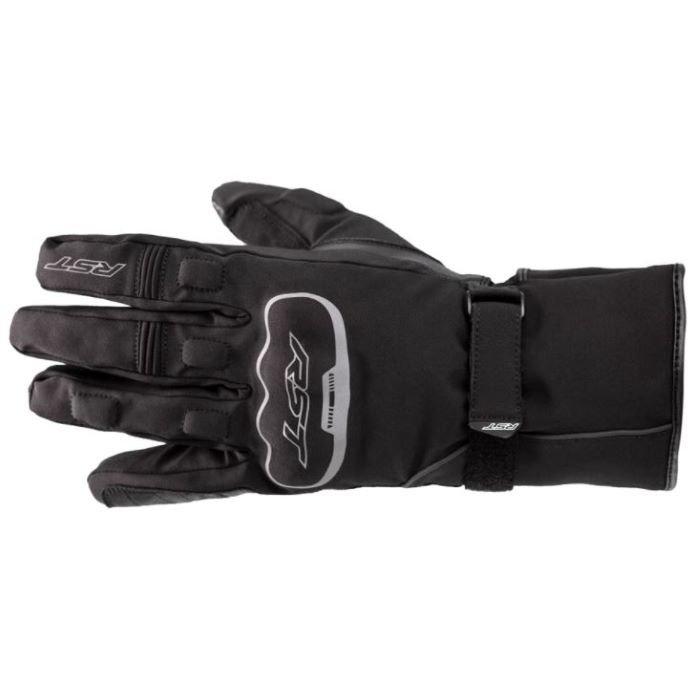 Axiom CE Mens WP Gloves Black