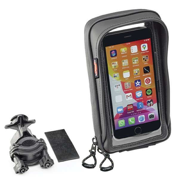 Universal Smart Phone Holder Phone And Sat Nav Holders