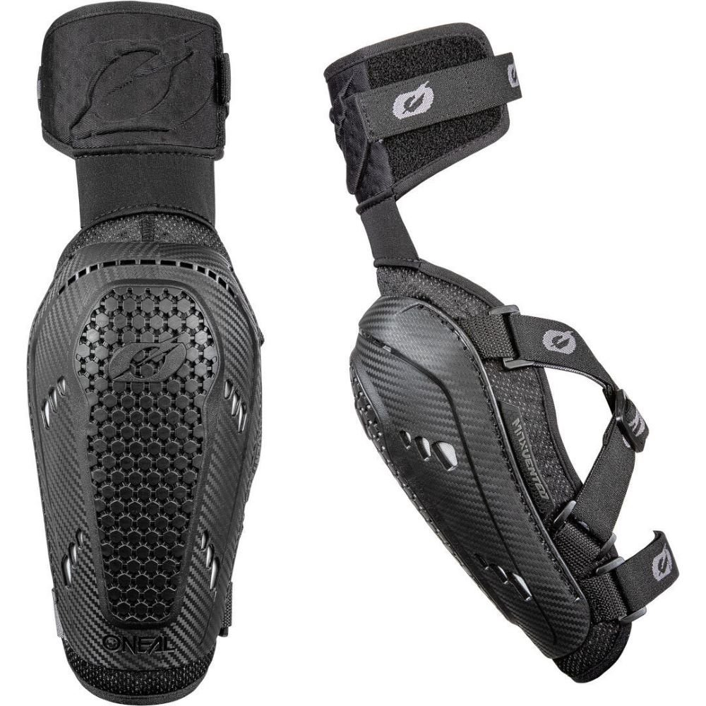 Pro III Elbow Guards Oneal