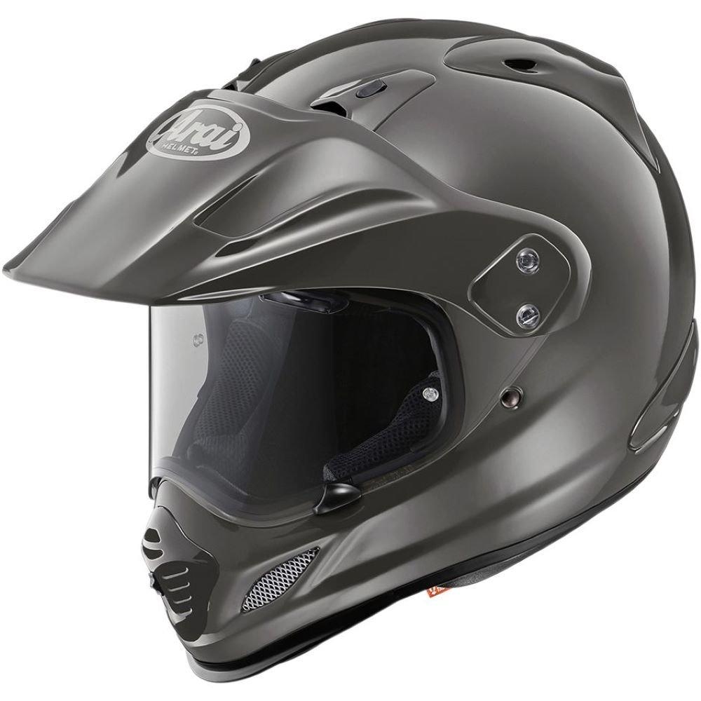 Arai Tour-X 4 Helmet Adventure Grey Size: XS