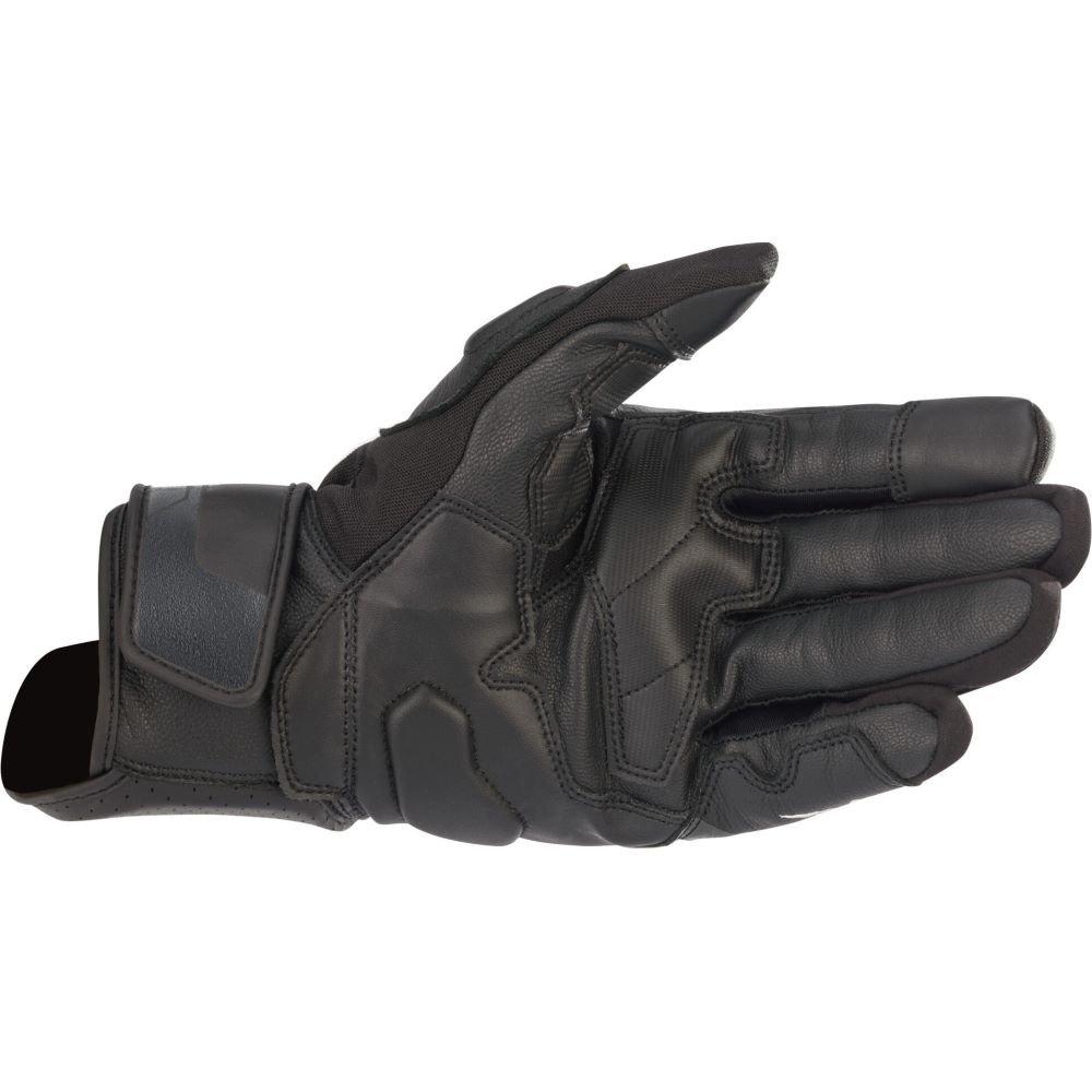 Alpinestars Booster V2 Glove Black Size: Mens - M