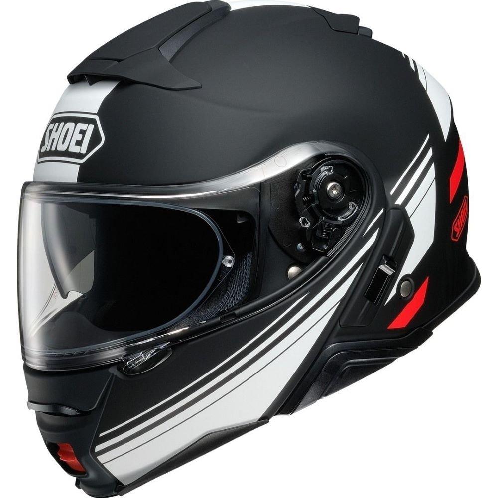 Neotec 2 Separator Helmet TC-5