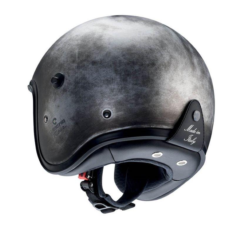 Caberg Freeride Helmet Iron Size: XS