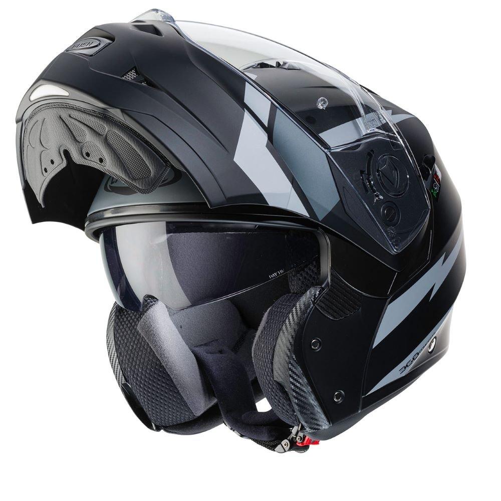 Duke II Helmet Kito Caberg Helmets