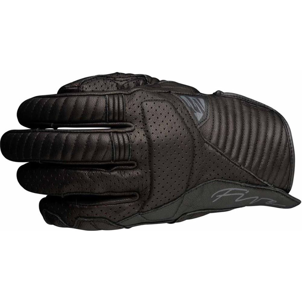 Arizona Adult Gloves Black Five Gloves