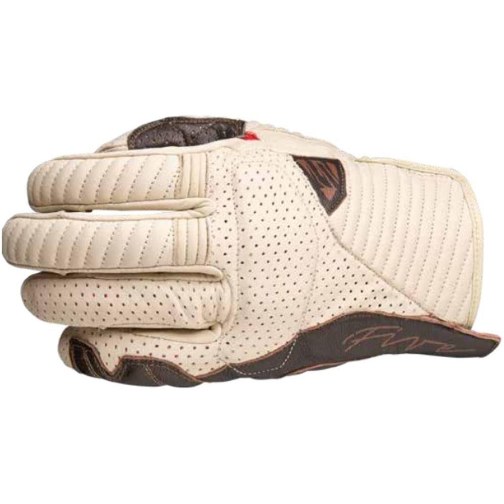 Arizona Adult Gloves Beige Five Gloves