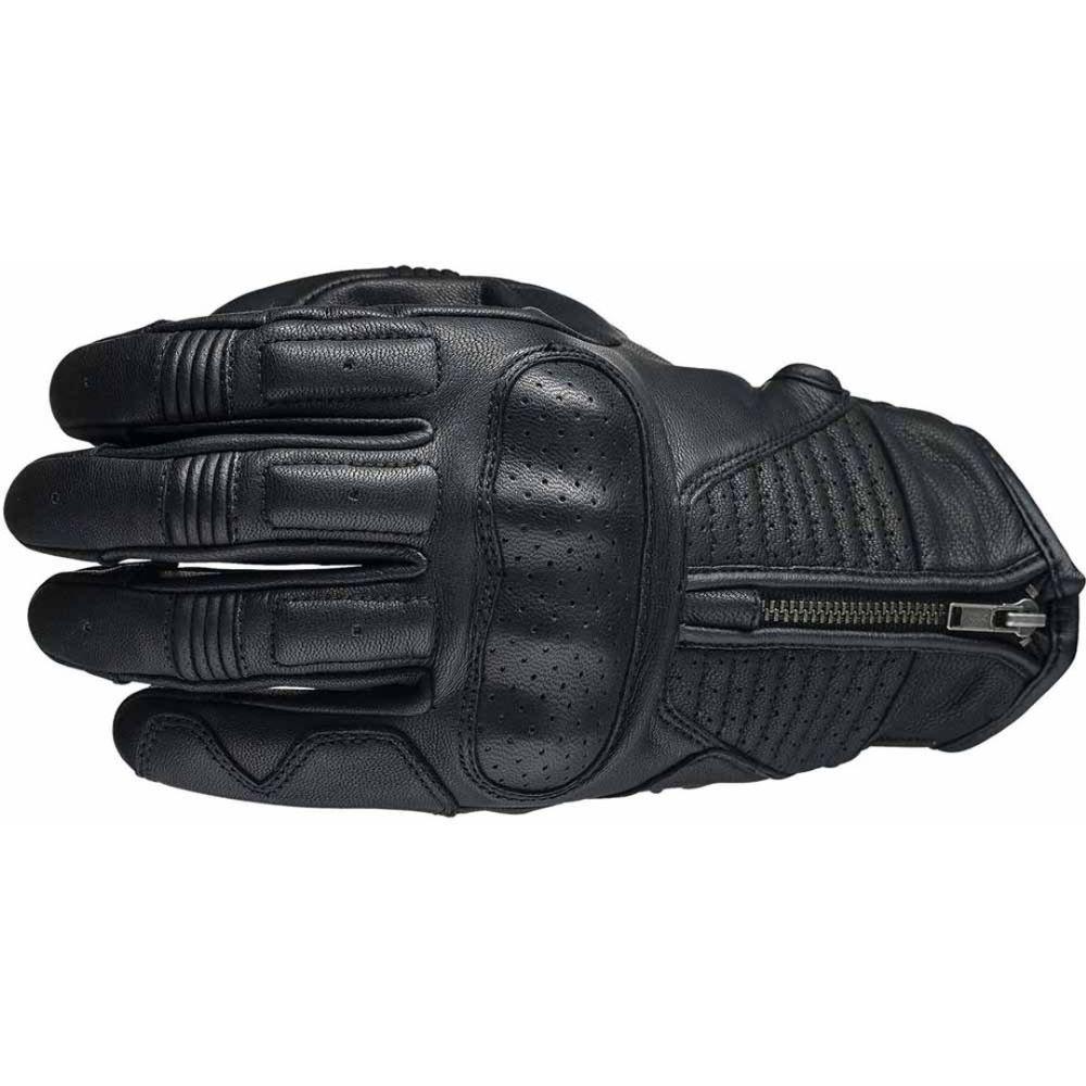 Five Kansas Adult Glove Black Size: Mens - XS