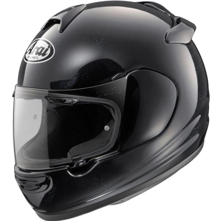 Arai Chaser-V Helmet Pearl Black Size: 2XL