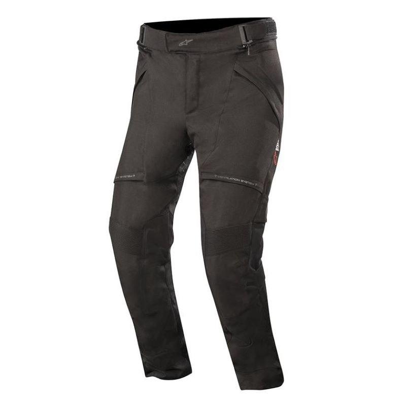 Alpinestars Streetwise DS Pants Black Mens - S - Regular