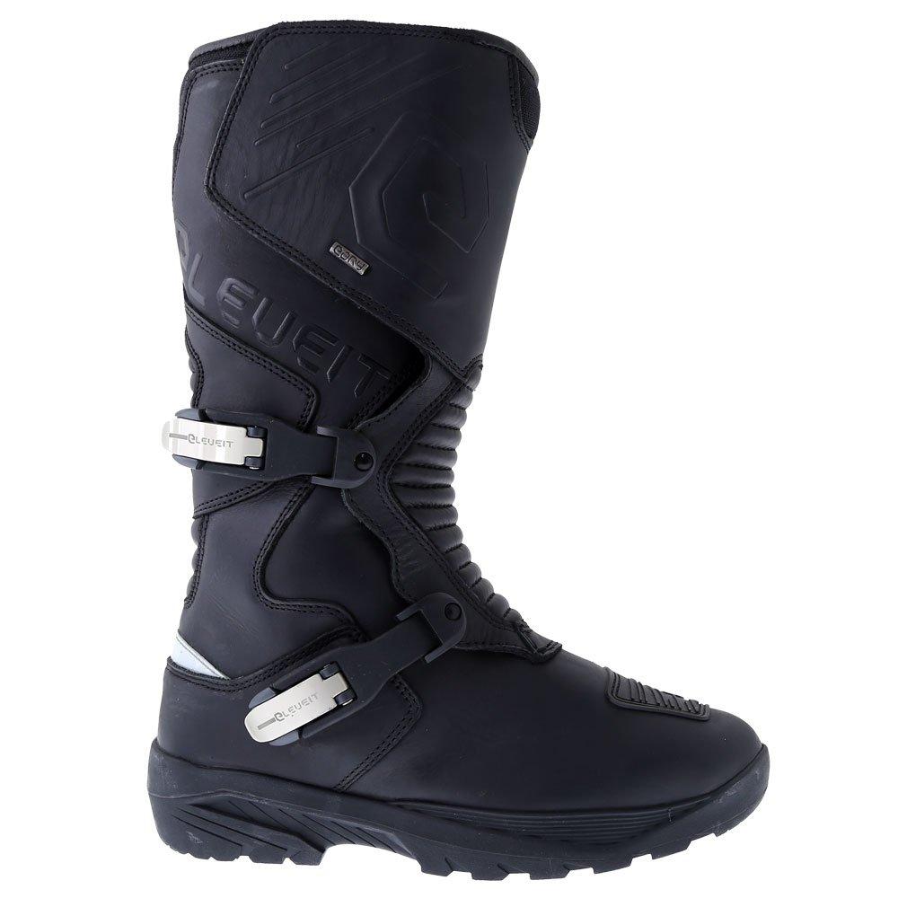 Eleveit T-Spirit 2 WP Boots Black Size: UK 6
