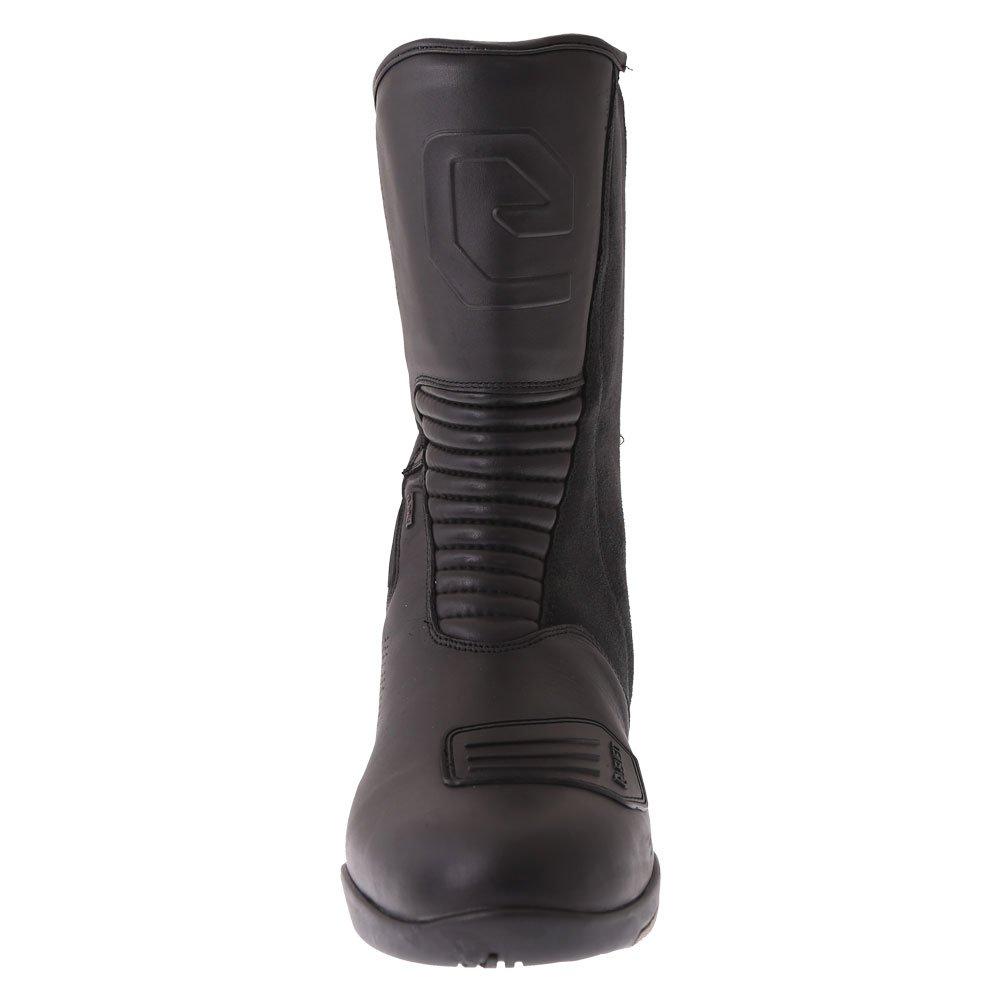 Eleveit T-Expert WP Boots Black Size: UK 6
