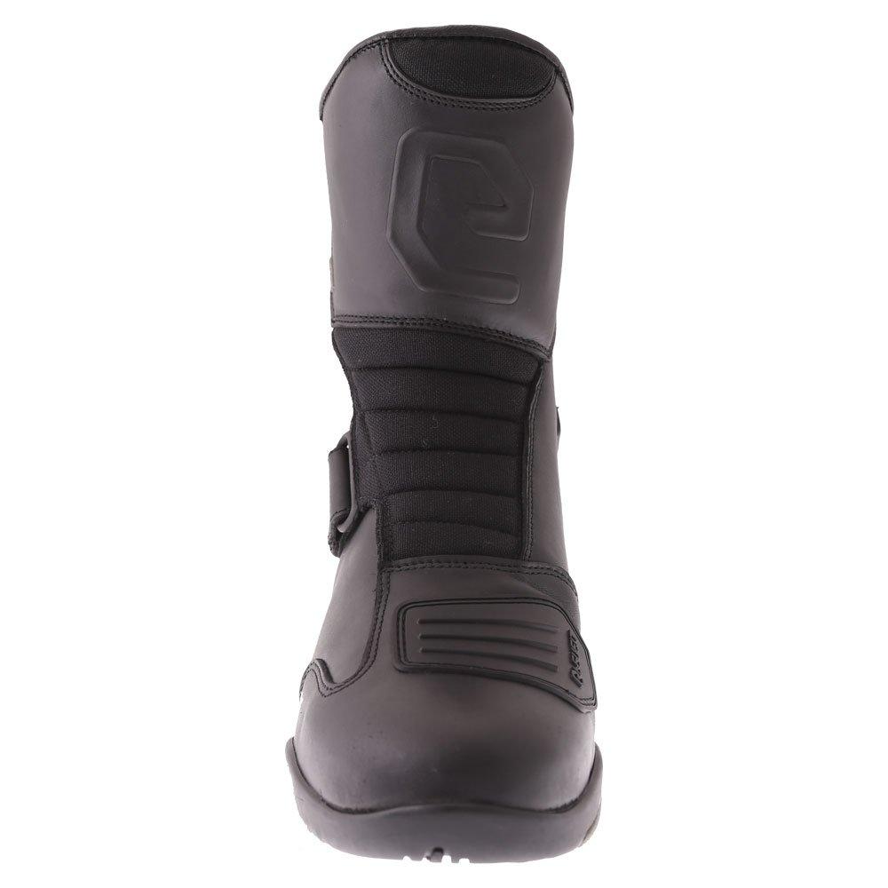 Eleveit T-OX WP Boots Black Size: UK 6