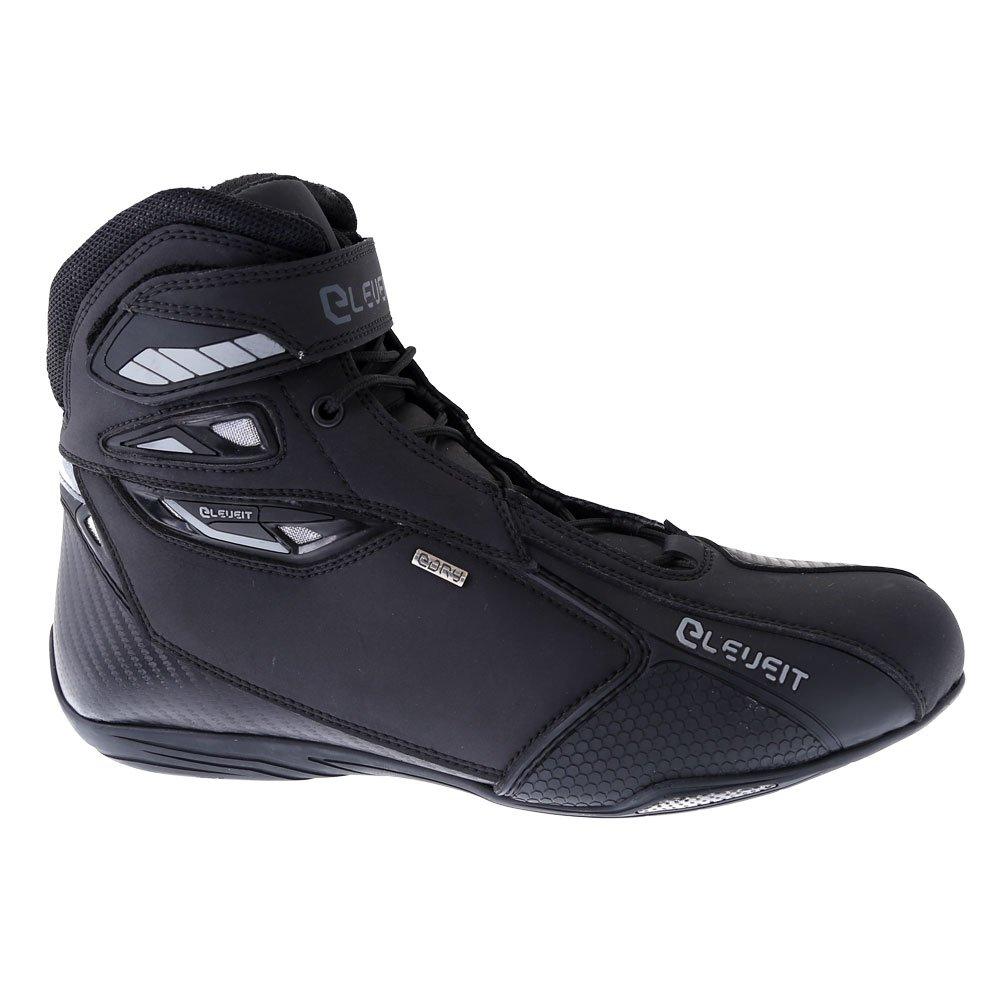 Eleveit T-Sport WP Boots Black Size: UK 5.5
