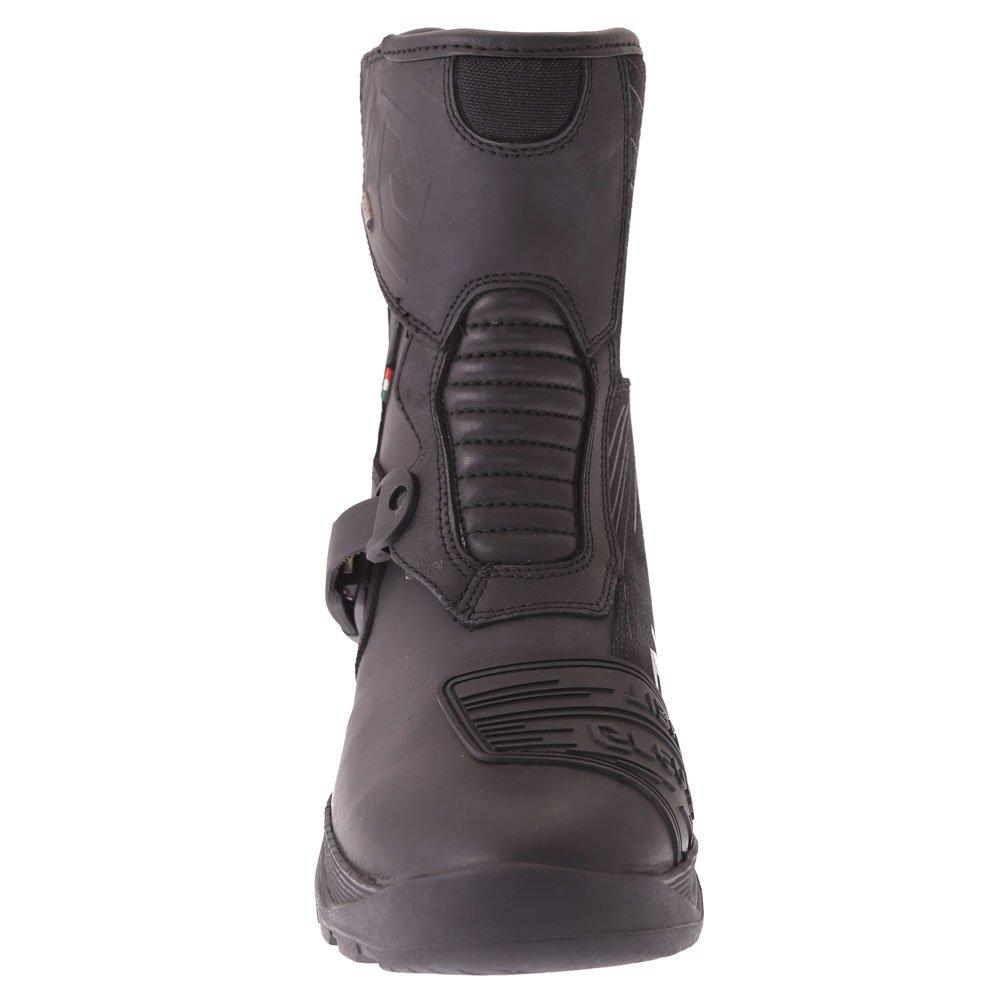 Eleveit T-Spirit Low WP Boots Black Size: UK 6