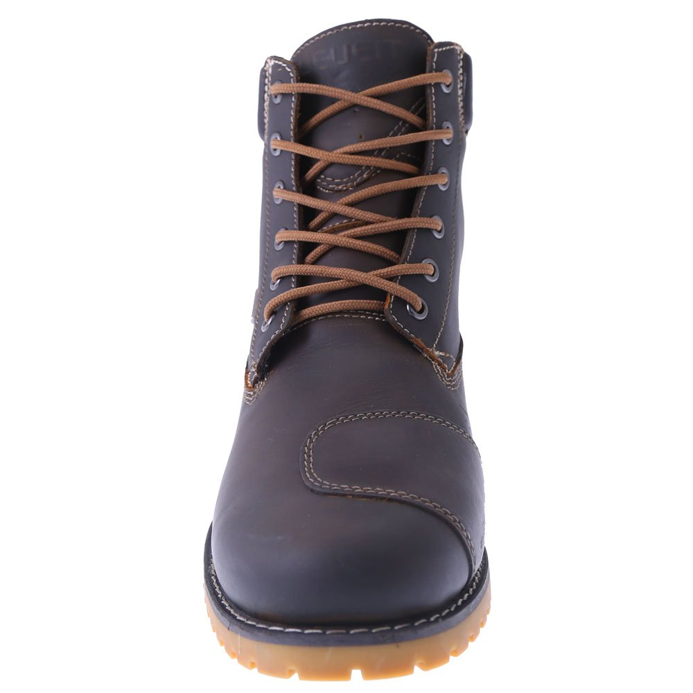 Eleveit All Ride WP Boots Brown Size: UK 7