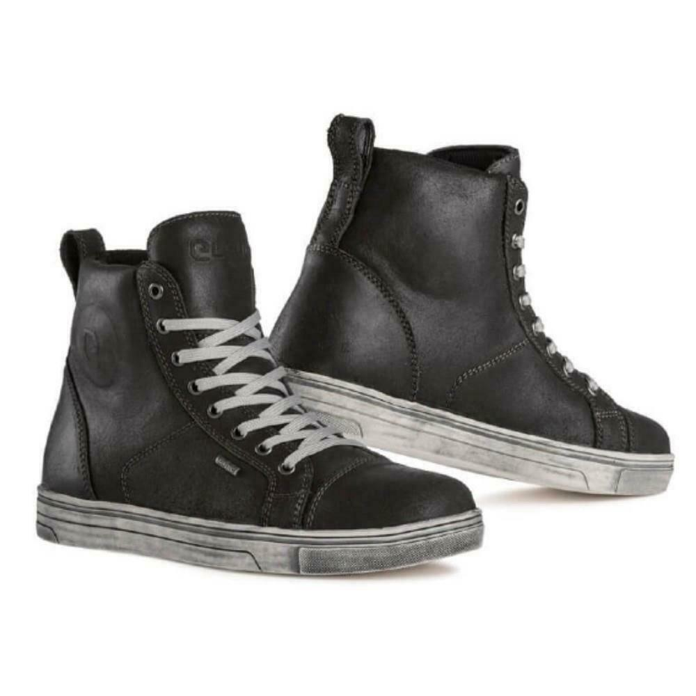 Eleveit Freeride 1.7 WP Boots Black Size: UK 8