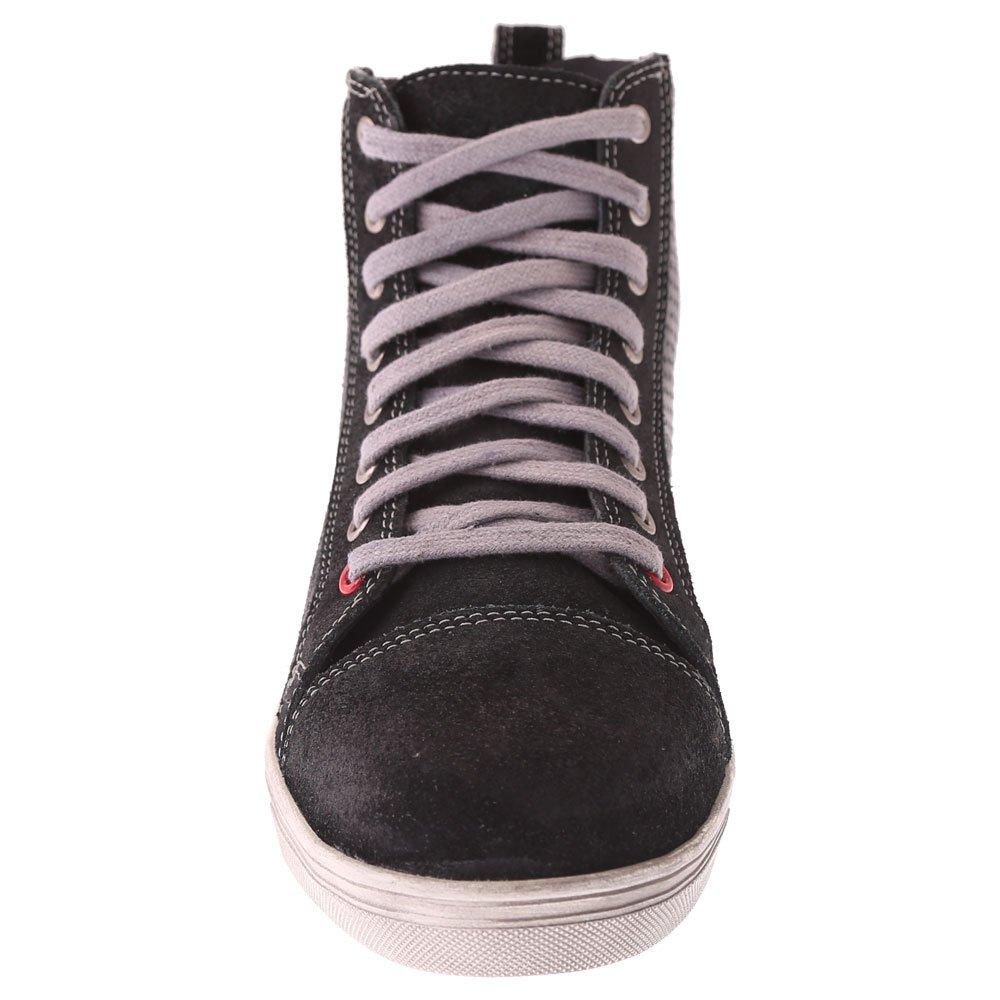Eleveit Freeride Air Boots Black Size: UK 6