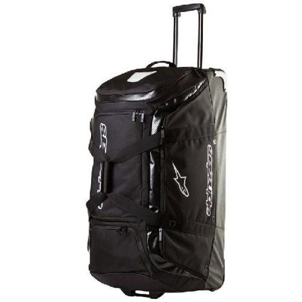 Alpinestars Transition XL Bag Transition XL Bag