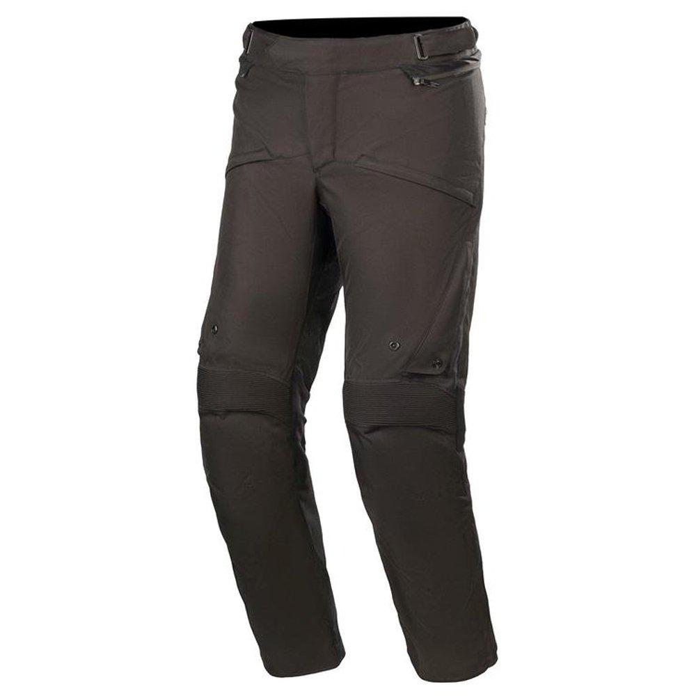 Alpinestars Road Pro Goretex Pants Black Mens - S - Regular
