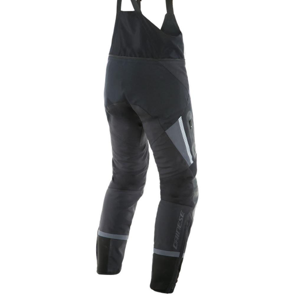 Dainese Sport Master Gore-tex Pants Black Mens UK - 28