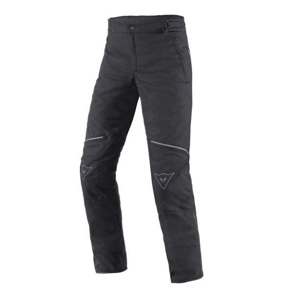 Galvestone D2 Lady Pants Black Dainese Ladies
