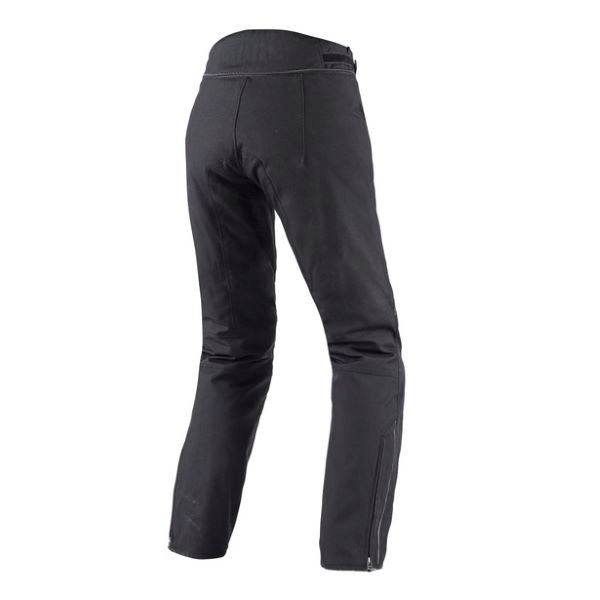 Dainese Galvestone D2 Lady Pants Black Fit: Reg