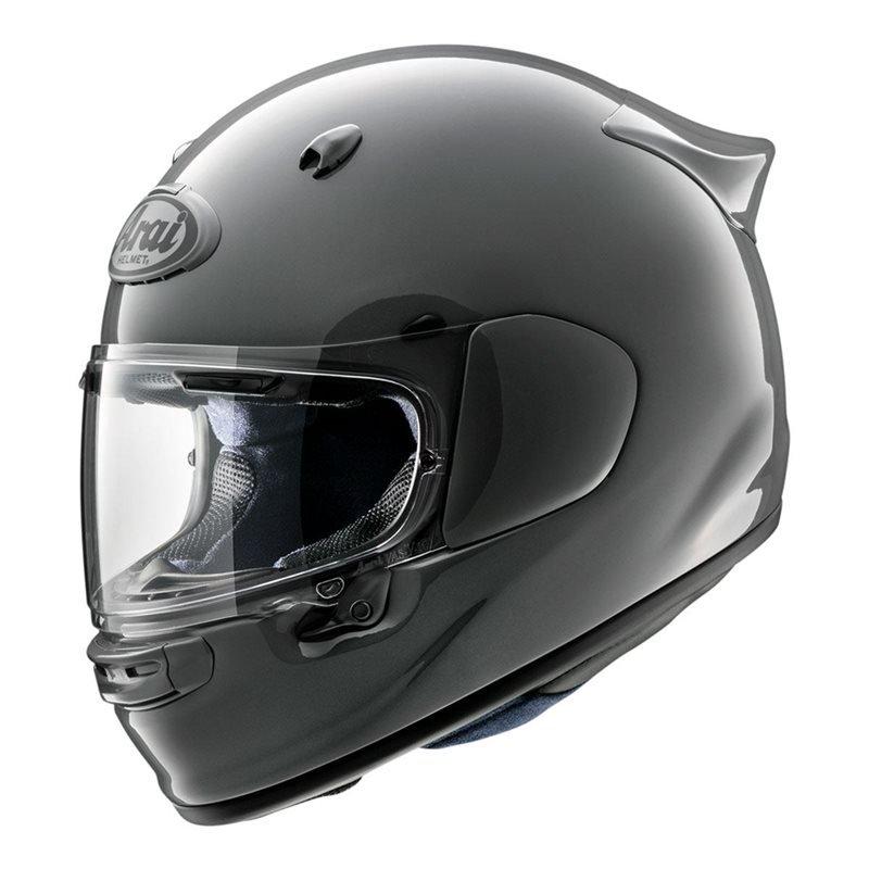Arai Quantic Helmet Modern Grey Modern Grey