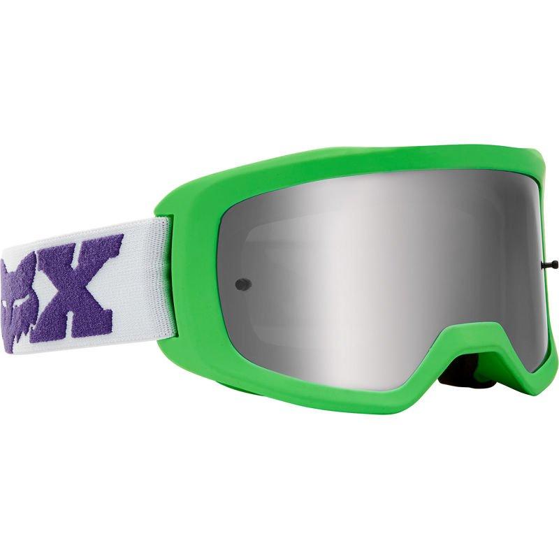 Fox Main Linc Goggle Spark Multi Default Title