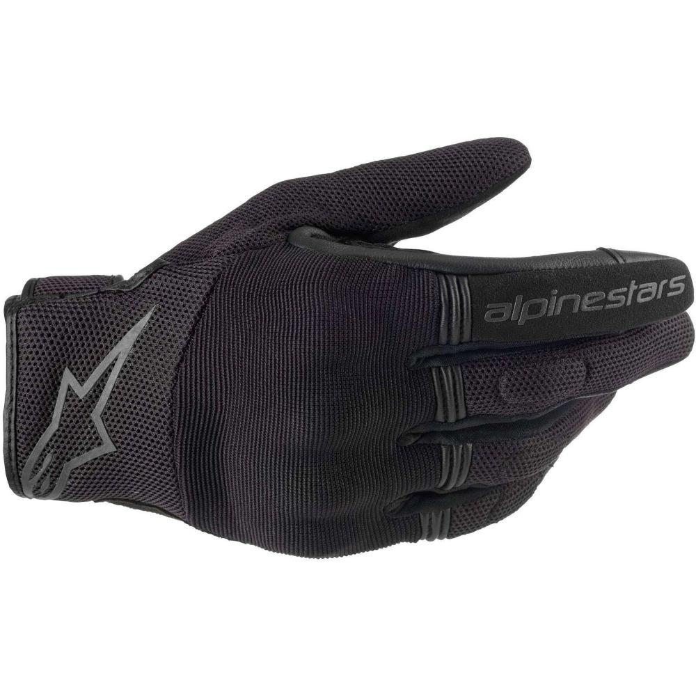 Alpinestars Copper Gloves Black S