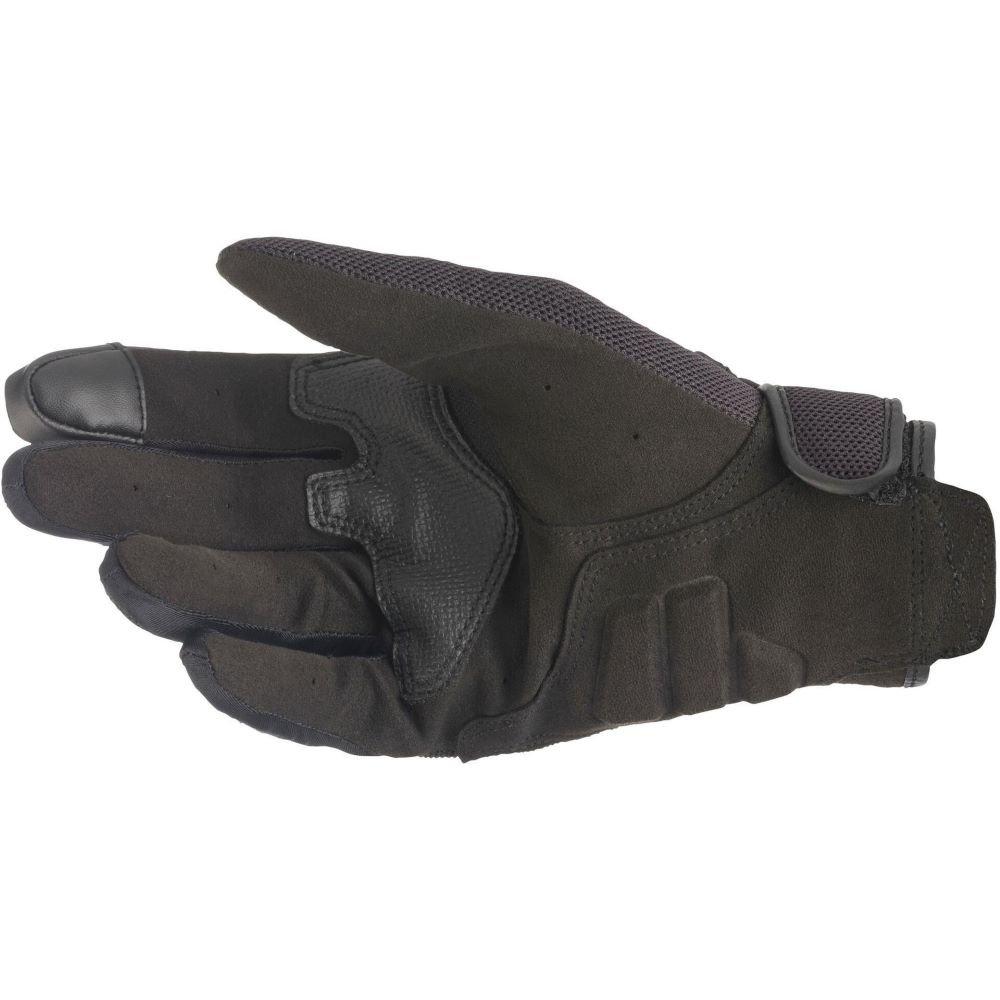 Stella Copper Gloves Black Alpinestars Ladies