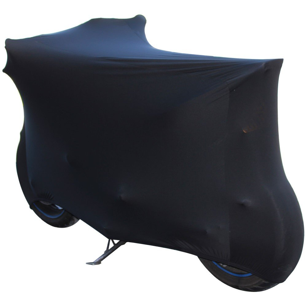 Bike It Stretch Indoor Dust Cover Dust Cover
