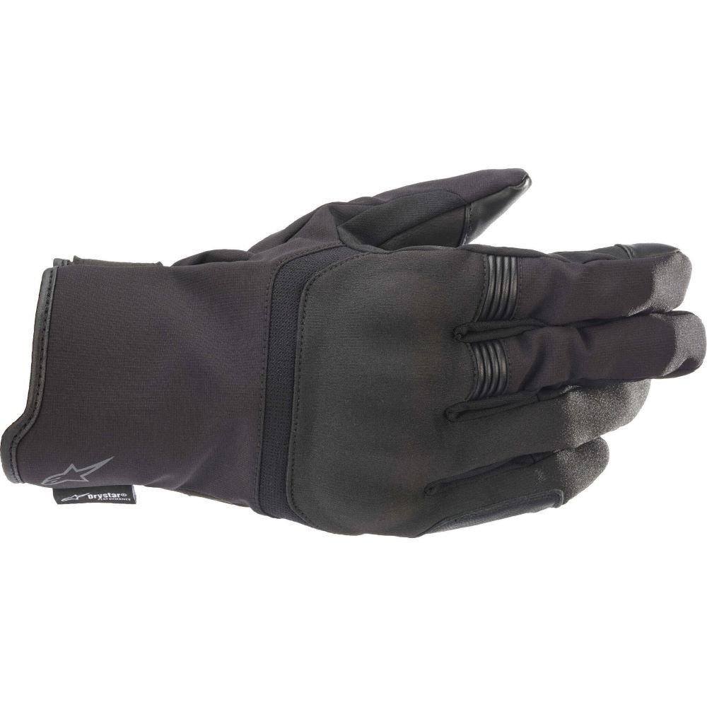 Alpinestars Syncro V2 DS Gloves Black Mens - S