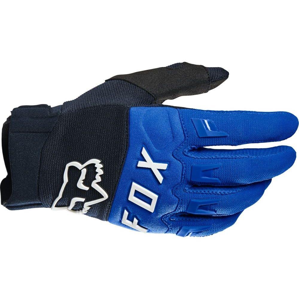 Dirtpaw Gloves PTR Fox Gloves
