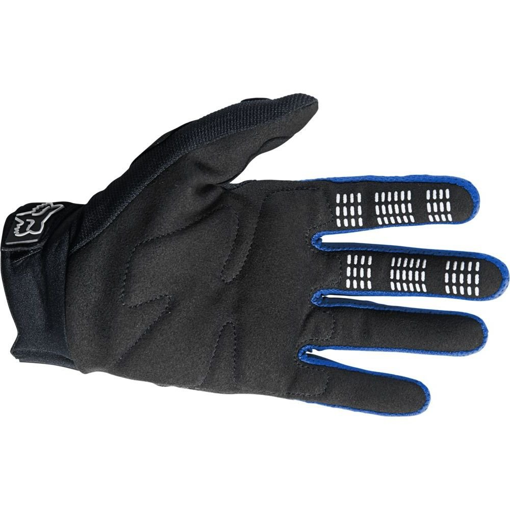 Fox Dirtpaw Gloves PTR Default Title