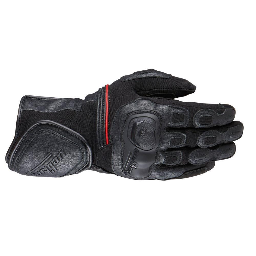 Dirt Road Lady Gloves Black Furygan Ladies
