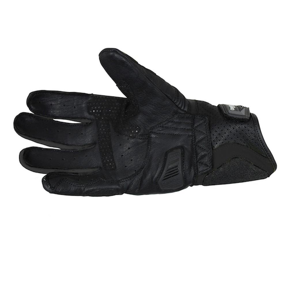 Armr Shiro S880 Gloves Black Default Title