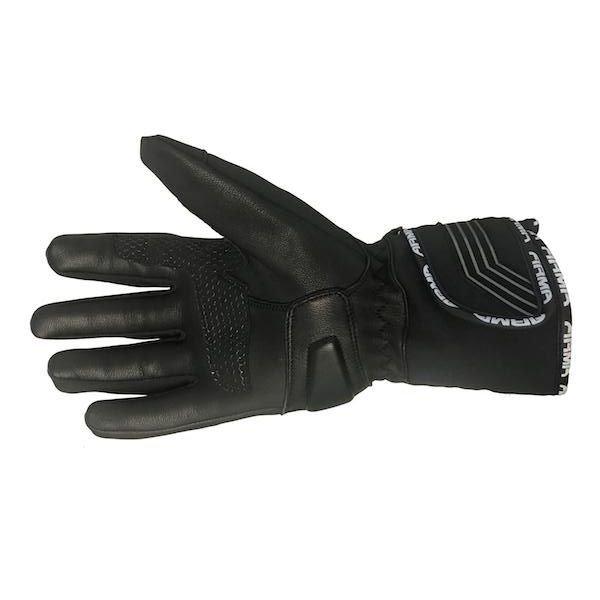 Armr Hirama WP845 Gloves Black Default Title