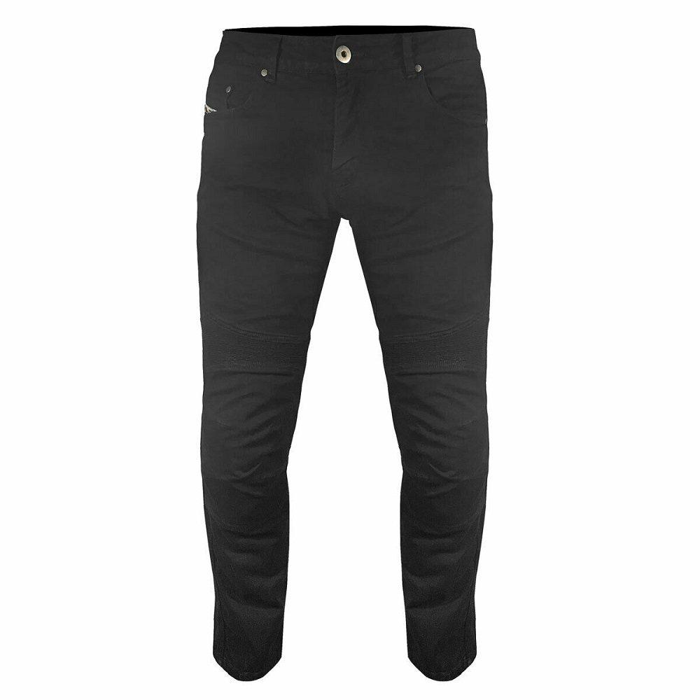 Armr Aramid Tokyo Jeans Black Default Title