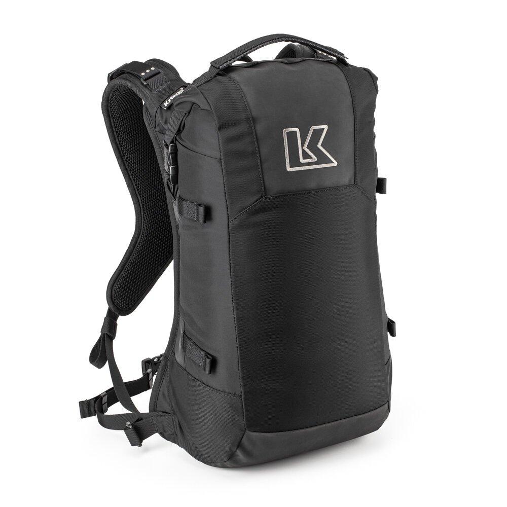 Backpack R16 Backpacks