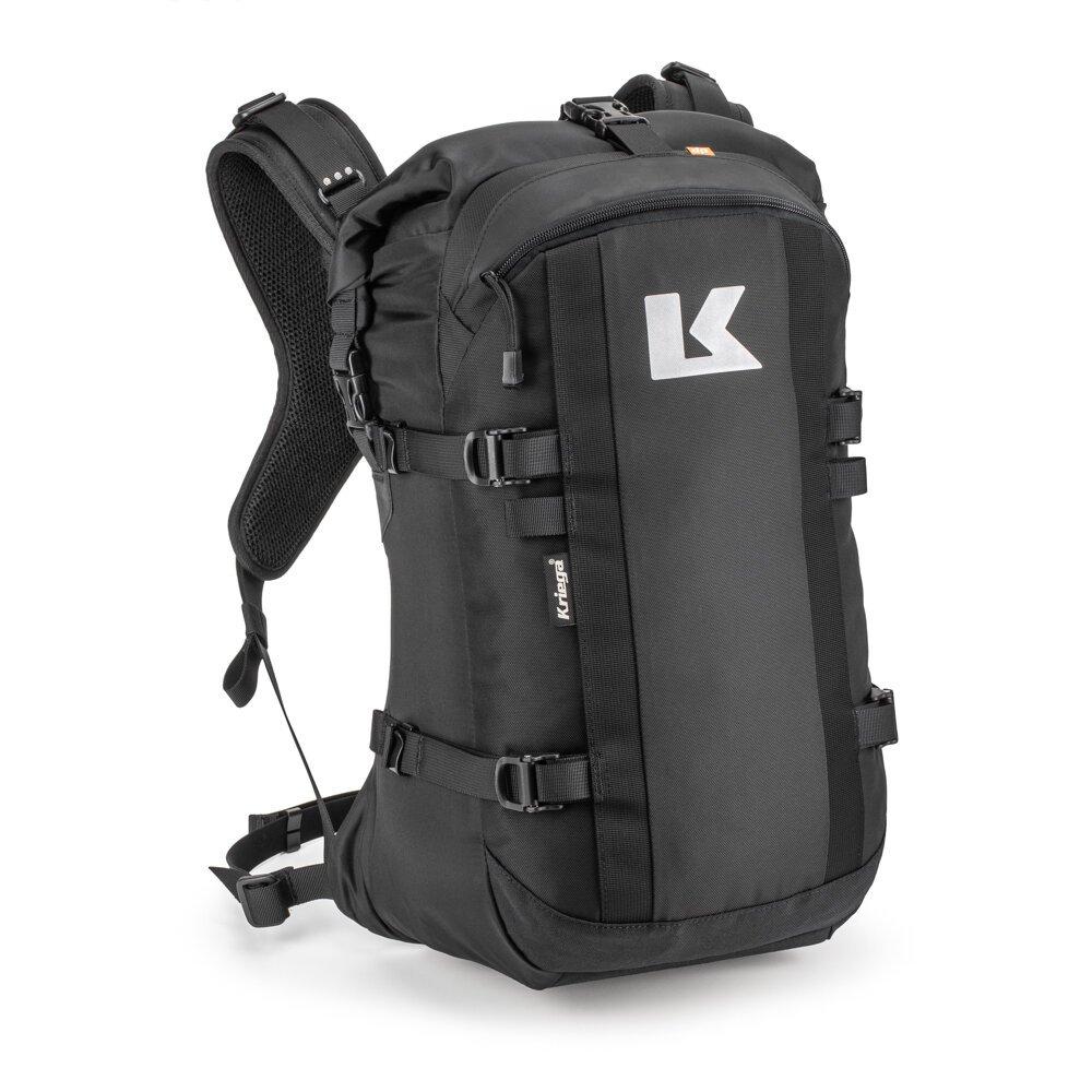 Backpack R22 Backpacks
