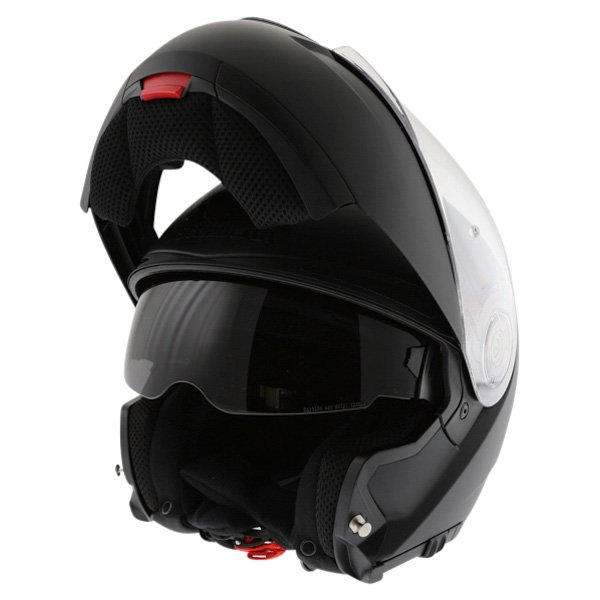 C3 Helmet Matt Black