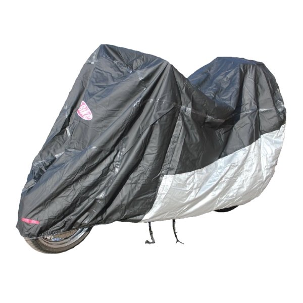 Doctor Bike Dual Layer Waterproof Cover L Dual Layer Waterproof Cover L