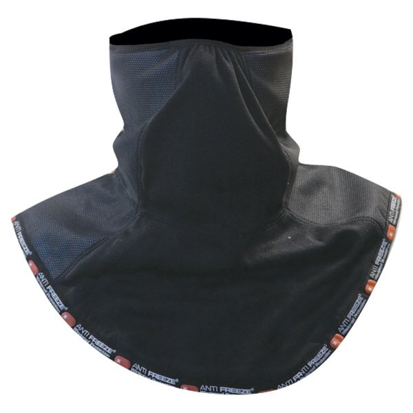 Frank Thomas Black Body Shield