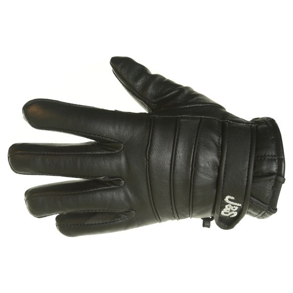 Boy Cruiser 5032L Gloves Black J&S Clothing
